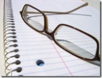 glasses_on_notebook
