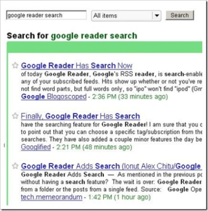 googlereader_search