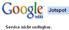 googlewiki_login.jpg