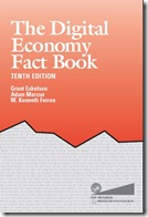 Digital Economy Factbook